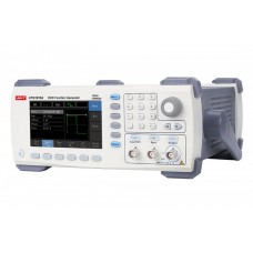 Генератор сигналов UNI-T UTG1010A, одноканальный, 10 МГц