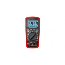 Мультиметр UNI-T UTM 1139C (UT139C), цифровой