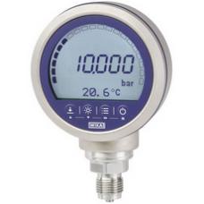 Высокоточный калибратор давления CPG1500 Wika