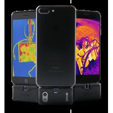 Тепловизор FLIR ONE Pro for Android USB-C