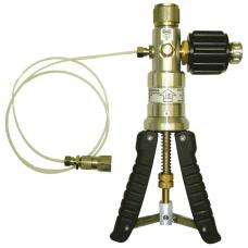 Ручной пневматический насос WIKA CPP30