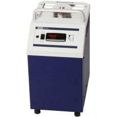 Многофункциональный калибратор температуры WIKA CTМ9100-150
