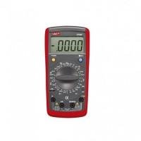 Мультиметр UNI-T UTM 139E (UT39Е), цифровой