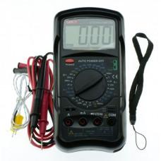 Мультиметр UNI-T UTM 153 (UT53), цифровой