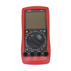 Мультиметр UNI-T UTM 158D (UT58D), цифровой