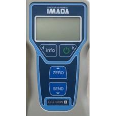 Электронный динамометр IMADA DST-500N