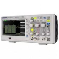 Цифровой осциллограф SIGLENT SDS1152CML