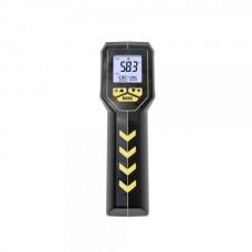 Высокотемпературный пирометр Trotec ТР7