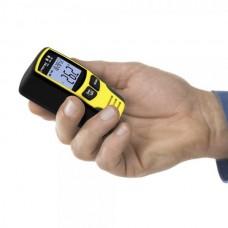 Термогигрометр Trotec BL30