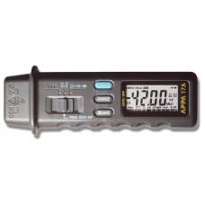 Мультиметр цифровой APPA 17A