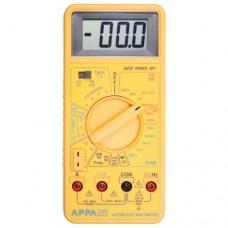 Мультиметр автомобильный APPA 25