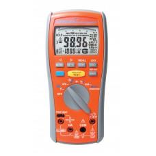 Мегаомметр Цифровой APPA 607