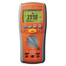 Мегаомметр Цифровой APPA 605