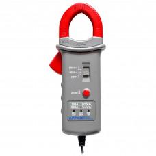 Преобразователь тока APPA 36T