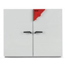 Сушильный шкаф с естественной конвекцией ED 400 (Binder, Германия)