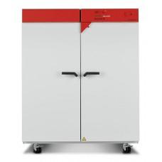 Сушильный шкаф с принудительной конвекцией,  программируемый BINDER  FP 720