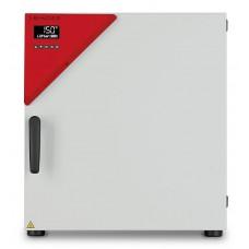 Сушильный шкаф с естественной конвекцией Binder ED 53