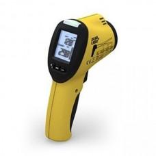 Цифровой лазерный пирометр Trotec BP25
