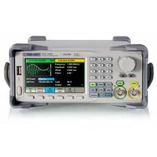 Генератор сигналов SIGLENT SDG1032X, двухканальный, 30 МГц