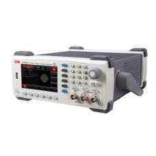 Генератор сигналов UNI-T UTG2025A, двухканальный, 25 МГц