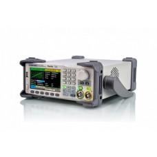 Генератор сигналов SIGLENT SDG2042X, двухканальный, 40 МГц