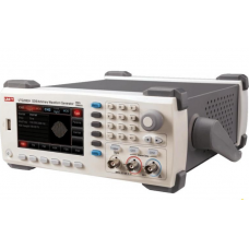 Генератор сигналов UNI-T UTG2062A, двухканальный, 60 МГц