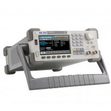 Генератор сигналов SIGLENT SDG5162, двухканальный, 160 МГц