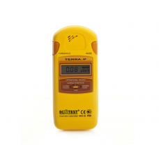 Дозиметр-радиометр EcoTest ТЕРРА МКС-05