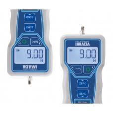 Измеритель силы IMADA DST-50N