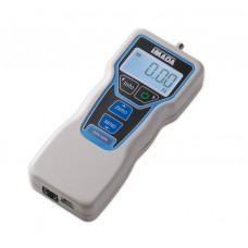 Цифровой динамометр IMADA DST-5N