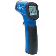 Пирометр Flus IR 812 ( -50...+800℃)
