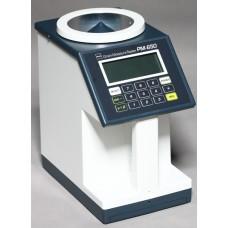 Влагомер зерна Kett РМ-650 с определением натуры зерна
