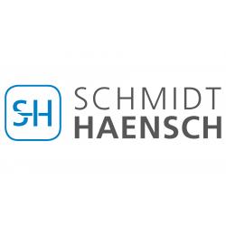 Лабораторное оборудование Schmidt+Haensch в Украине