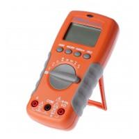 Цифровой мультиметр универсальный APPA 62