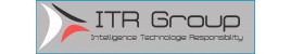ITR Group