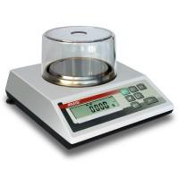 Весы AXIS лабораторные AD300