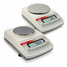 Весы AXIS лабораторные ADT220